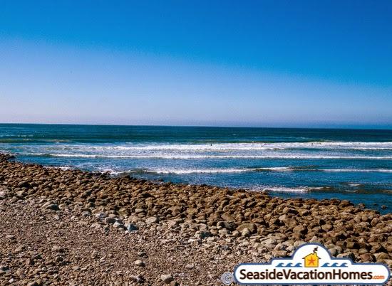 surfing oregon seaside beach pacific manzanita cannon north northwest