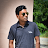 Sunil Pagal avatar image