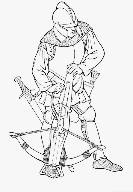 mongol book coloring pages - photo#26