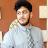 Syed Abdul azeez avatar image