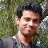 Sounyak Chakraborty