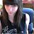Catrina Doll avatar image
