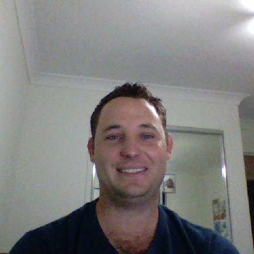 Matthew Selby