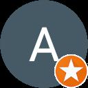 Adrien F
