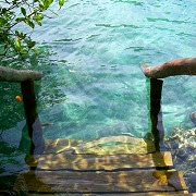 сонник море