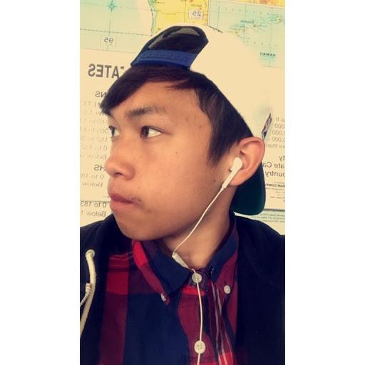 Ricky Vuong Photo 7