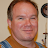 Bill Bodrero avatar image