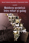 "Exhibition ""Soviet Moldova: Between Myths and the Gulag"""