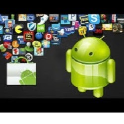Video converter android – applications sur google play.