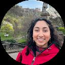 Anika Chowdhury