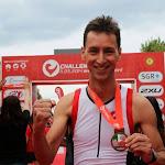 Challenge Rimini 2014