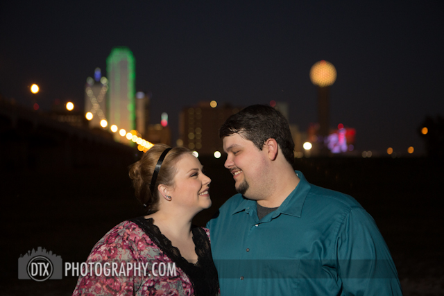 wedding photographer Dallas, TX