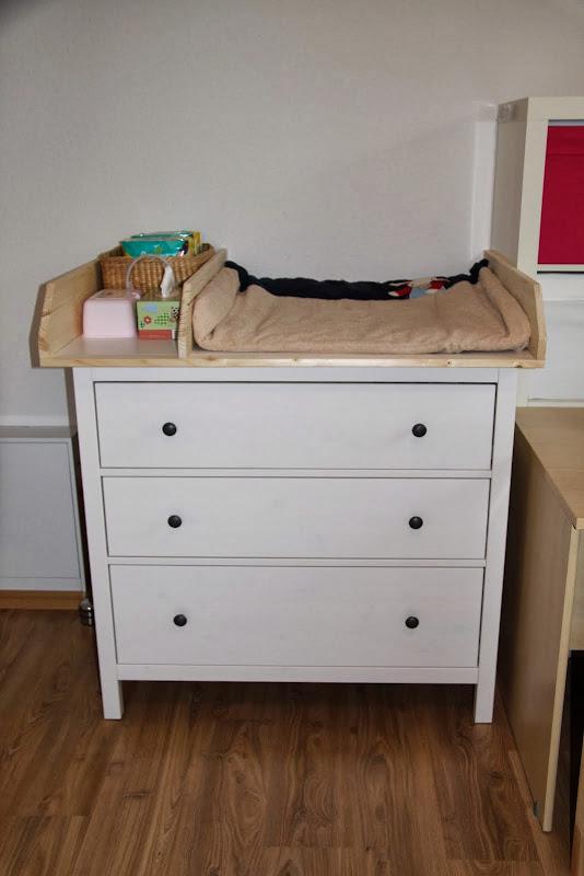 Ikea Faktum Apothekerschrank Montage ~   Wickeltischauf satz IKEA Hemnes Kommode Wickelkommode NEU 15cm hoch
