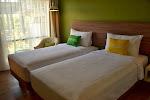 hotel w Nusa Dua