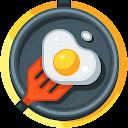 Yichen Zhu