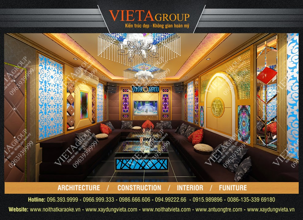 Thiet Ke Phong Karaoke Karaoke Amigo%2B%287%29