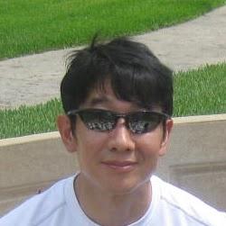 Yung Kim Photo 28