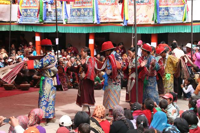 Himachal Pradesh en images... et quelques commentaires - Page 2 IMG_3220