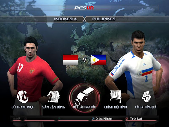 Malaysia Patch 2012 version 1.0 Released !!! - Page 6 Pes2012%2B2011-11-28%2B19-21-35-33