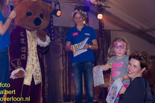 Tentfeest voor Kids 19-10-2014 (100).jpg