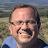 Brian Bonner avatar image