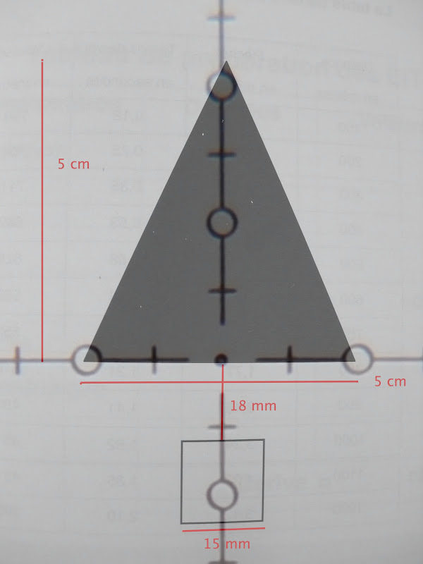 Laser Bore sighter DSCN1340bis