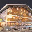 Antonius Hotel F