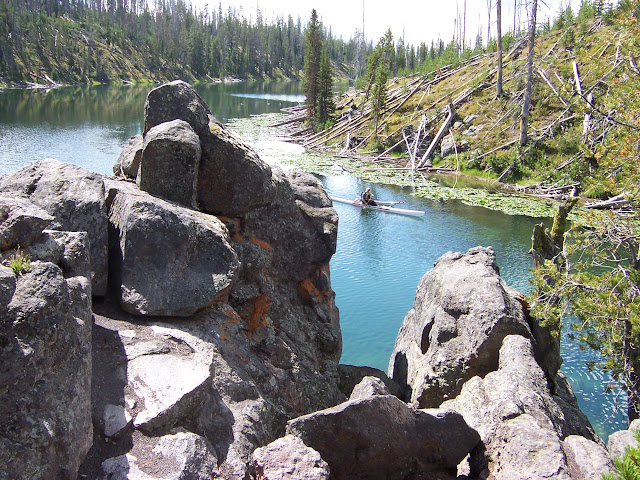 Yellowstone%20Lewis%20River.jpg