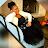 Angela Joseph Cromwell Music avatar image