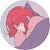 PandaGaming01
