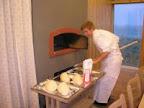 Pizzaovn 87.jpg