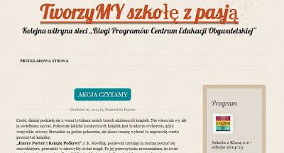 http://blogiceo.nq.pl/klasa6c/