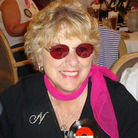 Nancy Goff