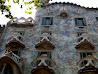 Casa Batlló. Barcelona