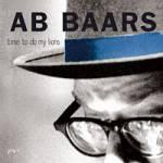 Ab Baars