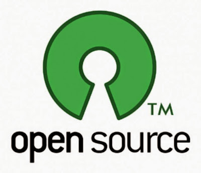 Cinco proyectos Open Source, líderes en innovación
