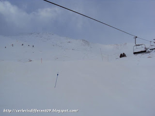 DSC01372 - De nuevo, invierno ...