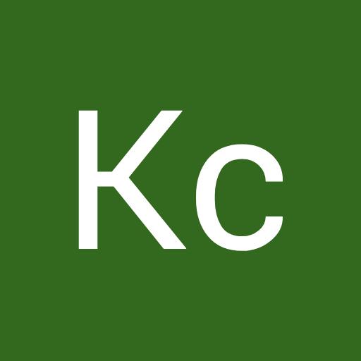 Kc Kc