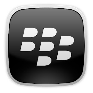 Who is Blackberry?