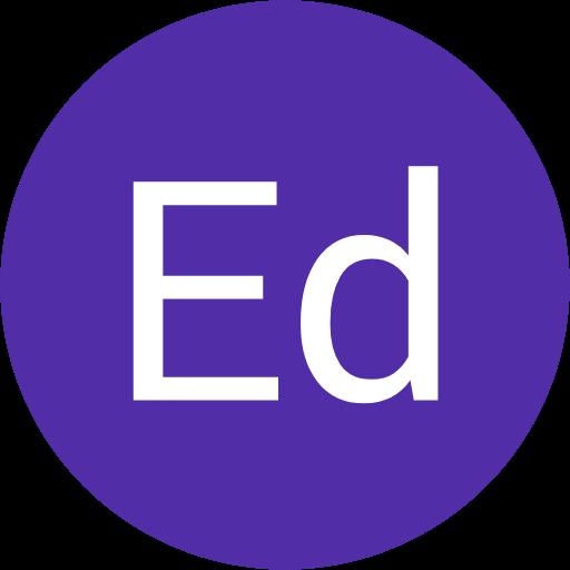 Ed Powlesson