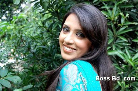 Mim Bangladeshi Actress-2