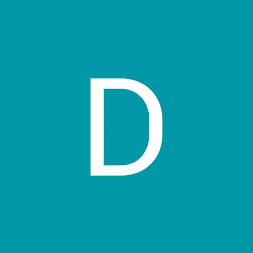 Drew B. Profile Thumb