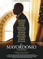 _El_mayordomo_(2013)_