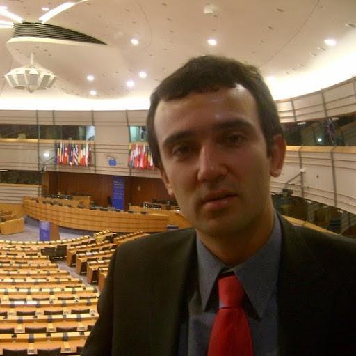 Georgi Stefanov Photo 13