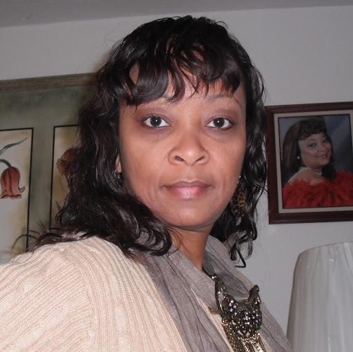 Sonya Johnson