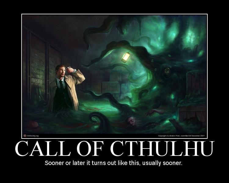 [Image: Call_of_Cthulhu.jpg]