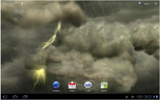 3-tormenta-gratis-android
