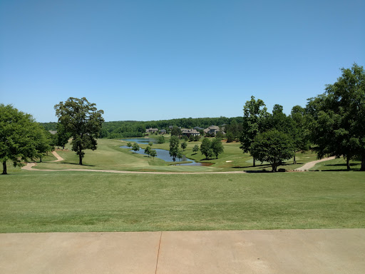 Golf Club «Woodfin Ridge Golf Club», reviews and photos, 215 S Woodfin Ridge Dr, Inman, SC 29349, USA