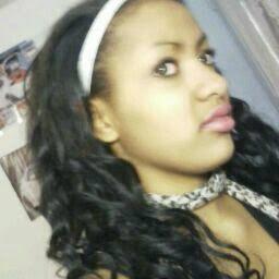 Victoria Owusu Photo 7