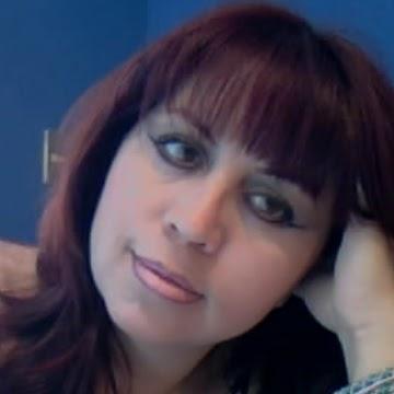Teresa Aldrete